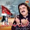 Shabeer Diyan Hub Daran Nu Single