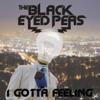 The Black Eyed Peas - Boom Boom Guetta (David Guetta's Electro Hop Remix) ilustración