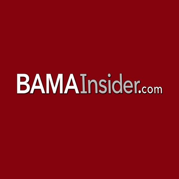 The BamaInsider Podcast