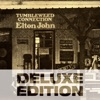 Tumbleweed Connection (Deluxe Edition), Elton John