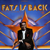 Fats Domino - I Know