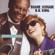 I Can't Stop Loving You - Diane Schuur & B.B. King
