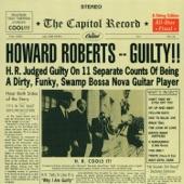 Howard Roberts - Triste