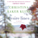 Christina Baker Kline - Desire Lines
