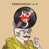 Lindemans Låda, No. 3