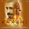 Kaashi Original Motion Picture Soundtrack