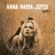 Don't Speak - Anna Maria Jopek
