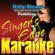 Singer's Edge Karaoke - Baby Shark (Originally Performed By Pinkfong) [Instrumental] mp3