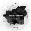 Lonely Together (feat. Rita Ora) [Remixes] - EP, 2017