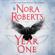 Nora Roberts - Year One