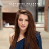 Lost in the Middle - Catherine McGrath