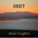 The Birds of Summer - Dave McGilton
