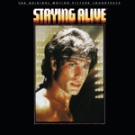 Frank Stallone - Far From Over
