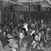 Bellaire - Paris City Jazz
