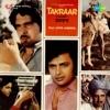 Takraar (Original Motion Picture Soundtrack)