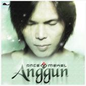 Anggun  Once Mekel - Once Mekel