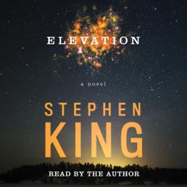 Elevation (Unabridged) audiobook