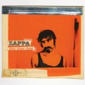 Frank Zappa - Bathtub Man