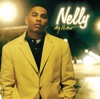 Nelly - My Place (feat. Jaheim)