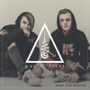 Bars and Melody - Put Ü First artwork