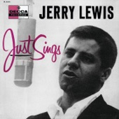 Jerry Lewis - Rock-A-Bye Your Baby With A Dixie Melody