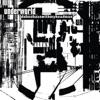 Dubnobasswithmyheadman (20th Anniversary Remaster) ジャケット写真
