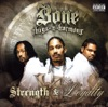 Strength & Loyalty (Bonus Track Version)