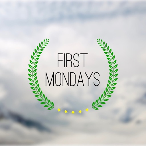 Cover image of First Mondays