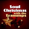Soul Christmas with the Trammps