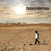 French Montana - Freaks (feat. Nicki Minaj) artwork