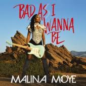Malina Moye - Betta Than U