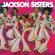 Miracles - Jackson Sisters