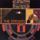 The Strokes - What Ever Happened?