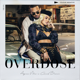 Download Agnez Mo Overdose (feat. Chris Brown) Mp3
