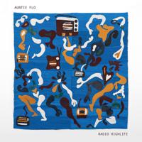 Auntie Flo - Havana Rhythm Dance (feat. Andrew Ashong) artwork