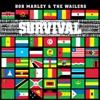 Télécharger les sonneries des chansons de Bob Marley
