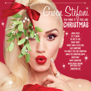 You Make It Feel Like Christmas (feat. Blake Shelton) - Gwen Stefani - Gwen Stefani