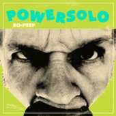 Powersolo - What'd She Say?