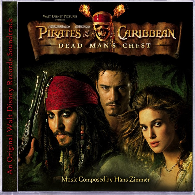 ost narnia mp3 free download