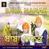 Baba Nanak - Navneet Kaur & Simran Kaur