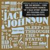 Sleep Through the Static (Remixes), Jack Johnson