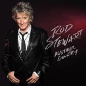 Rod Stewart - Love Is
