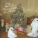 Have Yourself a Merry Little Christmas - Phoebe Bridgers