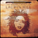 Lauryn Hill Can't Take My Eyes Off of You - Lauryn Hill