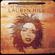 Can't Take My Eyes Off of You - Lauryn Hill - Lauryn Hill