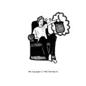 Mo Kenney - Unglued