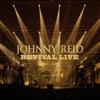 Johnny Reid - Darlin' (Live from Revival Tour) artwork