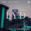 Way Too Long (Feat. Nathan Brumley)