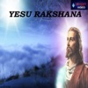 Yesu Rakshana