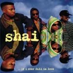Shai - If I Ever Fall In Love (Original Acapella Version)